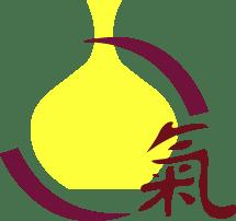 https://naturheilpraxis-gruhn.de/wp-content/uploads/2020/01/cropped-gruhn_logo.png